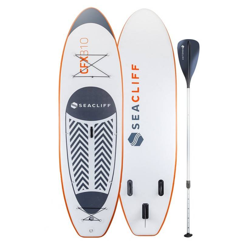 SUP - Stand Up Paddle Board