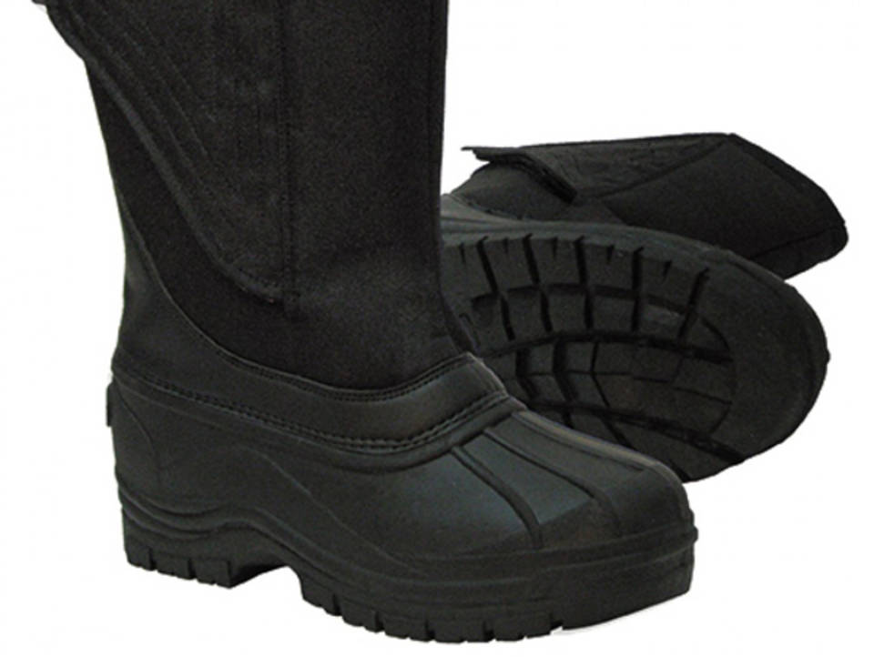 Apre Boots (Snow Play Boots)