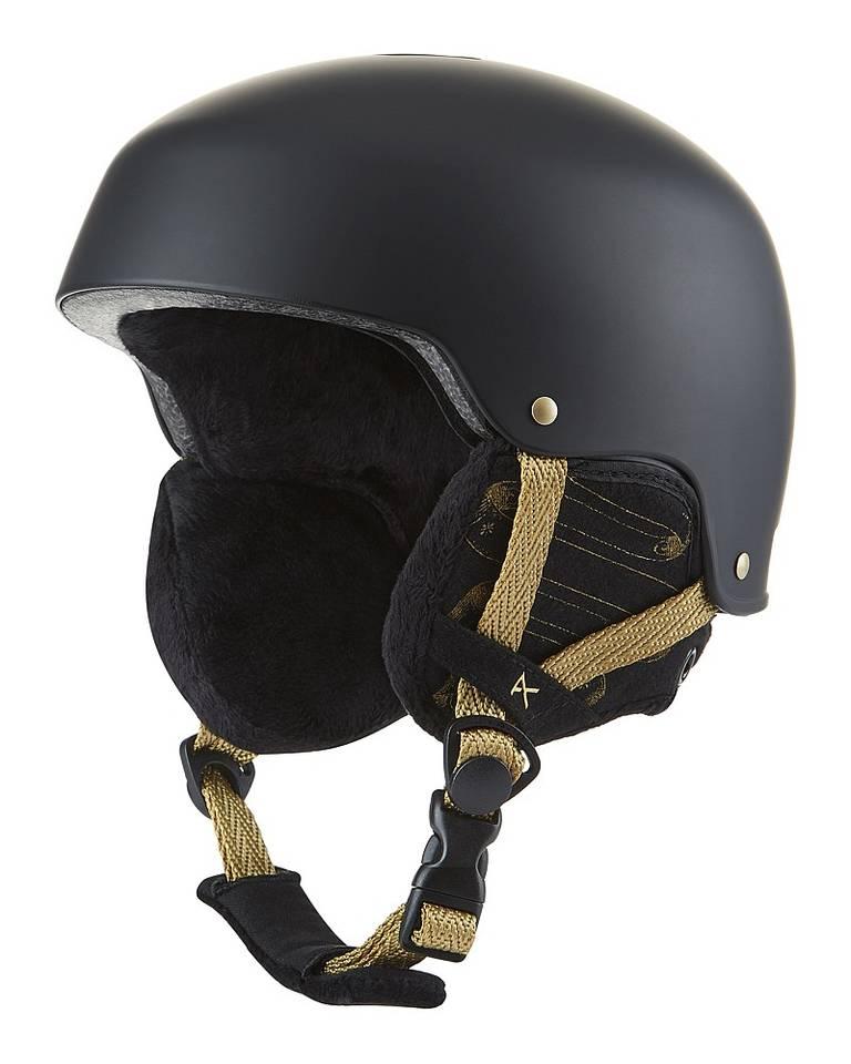 Ski & Board Helmet