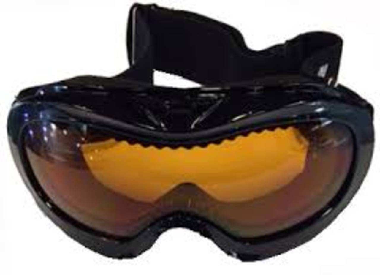 Snow Goggle Hire - Adults & Child Sizes
